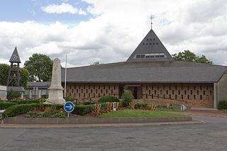 800px-saint-fargeau-ponthierry-eglise-de-ponthierry-img-4337.jpg
