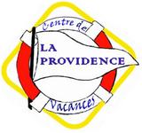 association-mer-et-montagne.png