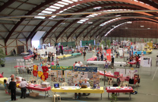forum-des-associations-2011-cropped-2b278.png