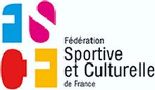 logo-fscf.png