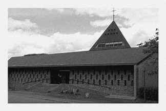 saint-fargeau-ponthierry-eglise-de-ponthierry-img-4339.jpg