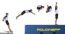 salto-avant-tremplin.png