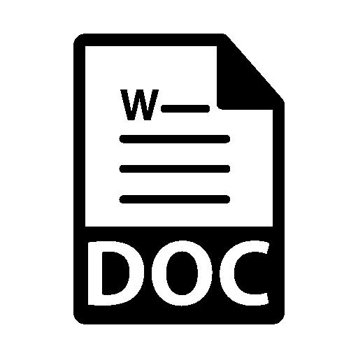 2017 18 fiche inscription